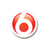 SBS6 Teletekst p487 : beschikbare  helderzienden in Friesland