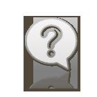 Vraag & antwoord over  helderzienden uit Friesland